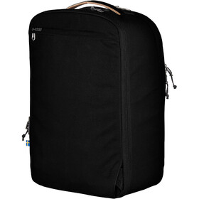 Fjällräven Travel Pack Walizka Small czarny